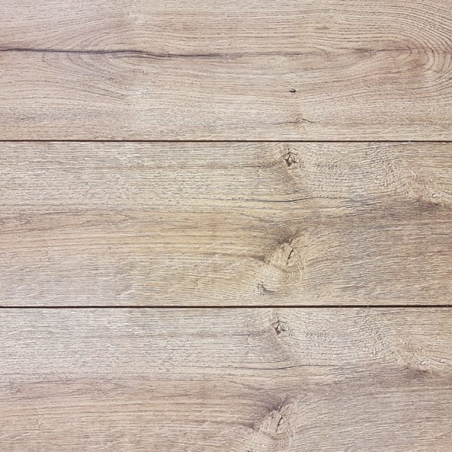 Bodenbelag, Diele, Holzboden